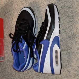 Nike Air Max 7Y